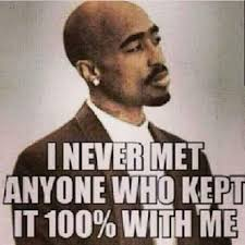 2pac Meme - amr the don makaveli amrmakaveliii96 instagram photos and videos