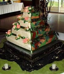 wedding cake the incredible shrinking bride