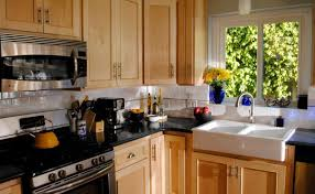 zing resurface cabinets cost tags cost of refacing kitchen