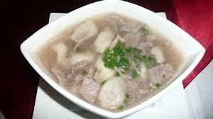 configuration cuisine file mongolian cuisine 16 jpg wikimedia commons
