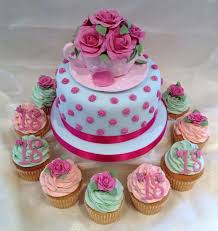 9 best teacup cake ideas images on pinterest teacup cake cake