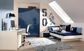 Wohnzimmer Ideen Blau Studentenzimmer Design Harzite Com