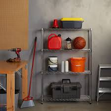 basement storage the storage home guide