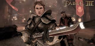 fable hair styles fable iii review mash those buttons