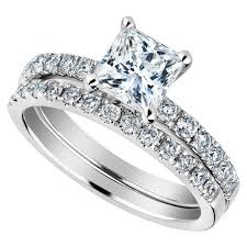 Solitaire Wedding Rings by Wedding Rings Wedding Bands For Halo Rings Wedding Bands For