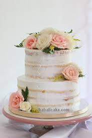 wedding cake di bali ika s cake bali home