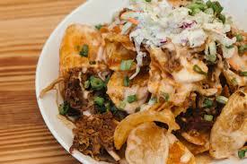Thai Kitchen Baton Rouge Hours What Local Restaurants Like City Pork And Kolache Kitchen Are