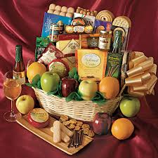 gift baskets for clients corporate fruit baskets and gift baskets distinctive gourmet