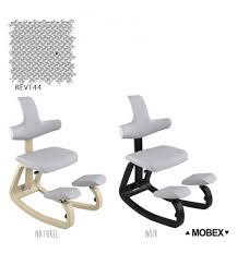 si e ergonomique varier varier thatsit balans siège de bureau ergonomique
