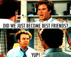 Step Brothers Meme - browse step brothers and more funny photos at satisfyingthings com