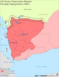 Map Of Mali Mali Z Geography