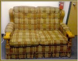 pink u0026 polka dot u2013 ugly sofa poll