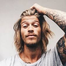 cali haircut for guys best 25 surfer hair ideas on pinterest beach hair long beach