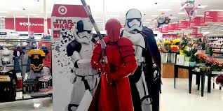 what time target black friday here u0027s your first look at top target exclusive star wars toys just