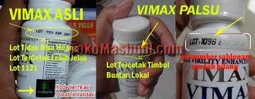 obat kuat archives vimax asli sidoarjo