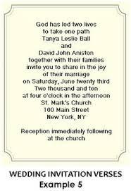 Marriage Invitation Quotes Wedding Invitation Wording Ideas Orionjurinform Com