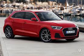 audi si e social audi a1 and q3 all for 2018 motoring com au