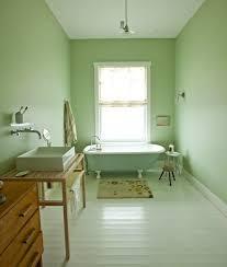 Light Green Bathroom Ideas Bathroom Tiles Light Green With Awesome Photos In Uk Eyagci