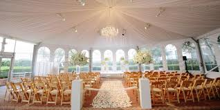 san francisco wedding venues the ritz carlton san francisco weddings