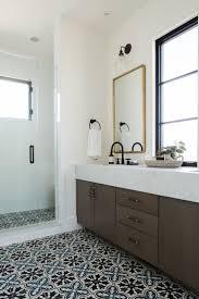 En Suite Bathroom Ideas by 100 Master Suite Bathroom Ideas Master Bedroom Dream