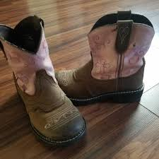 justin light up boots best justin cowgirl boots light up with every step sz 1d for sale in