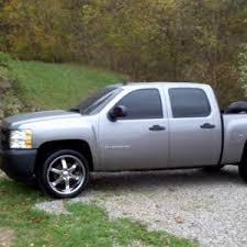 question 2008 silverado color code chevy truck forum gmc