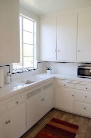 modern danish interior design mid century kitchen pinterest