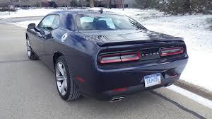 Challenger 2015 Release Date 2015 Dodge Challenger Coupe Hatchback Sxt Or R T Rear Wheel Drive