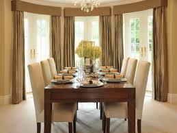 dining room 30 best formal dining room design and decor ideas 4