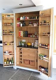 kitchen larder cabinet why is kitchen larder cabinet considered underrated