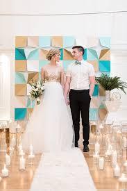 wedding backdrop ideas diy the 25 best diy backdrop ideas on diy photo booth