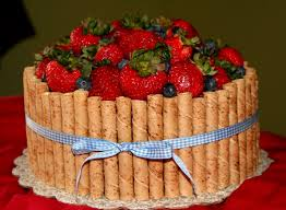 fruit basket birthday cake image inspiration of cake and