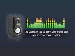 sound lifier for android increase sound bass lifier android apps on play