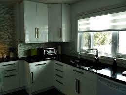 Tile Sheets For Kitchen Backsplash Kitchen Backsplash Kitchen Wall Tiles Grey Backsplash Mosaic