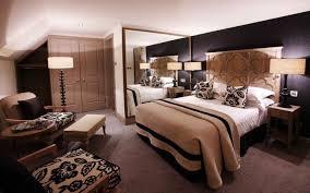bedrooms marvellous bedroom organization ideas bedroom paint