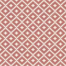 japanese ornament seamless pattern japanese kogin embroidery u2014 stock vector lora