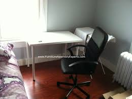 need an ikea study table and office chair for in 2014 get