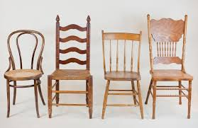 antique wood dining chairs alluring old wooden chairs with special