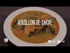 emission cuisine 3 cordon bleu de rti 2 du 14 octobre 2015 sauce graine au djoumgblé