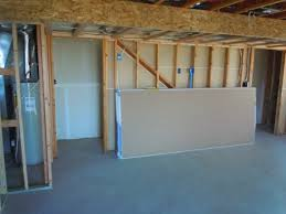 Average Basement Finishing Cost by Utah Basement Company How Much Does It Cost To Finish A Basement