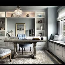 Modern Home Office Design Home Design Ideas - Designing a home office