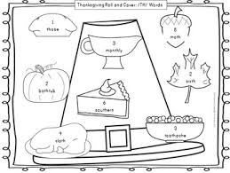 speech therapy turkey time thanksgiving articulation tpt