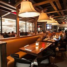 Los Angeles Restaurants Open On Thanksgiving Los Angeles Restaurants La Restaurants U0026 La Dining Opentable