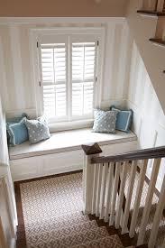U Stairs Design 15 Stair Design Ideas For Unique Creative Home