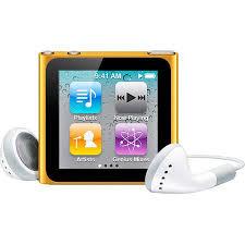 ipods at walmart on black friday apple ipod nano 16gb walmart com