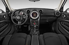 srt jeep 2016 interior 2016 mini cooper paceman cockpit interior photo automotive com