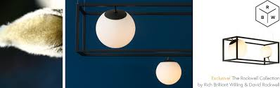 Hive Modern Furniture by Louis Poulsen Lighting Hivemodern Com