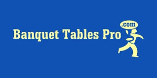 home designer pro coupon 30 off banquet tables pro promo code banquet tables pro coupon