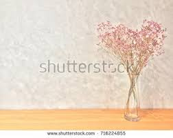 Heart Shaped Glass Vase Heart Shaped Vase Stock Images Royalty Free Images U0026 Vectors