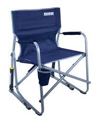 Alaska Travel Chairs images Gci outdoor freestyle rocker chair dick 39 s sporting goods